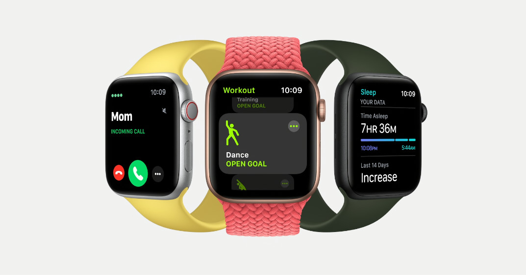 The new Apple Watch SE and iPad Air are better 'better' options – The Verge