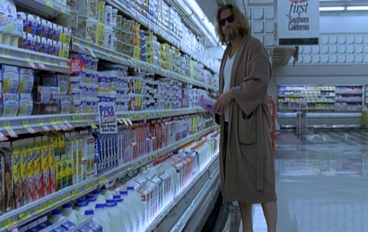 Map: The Big Lebowski filming locations - Curbed