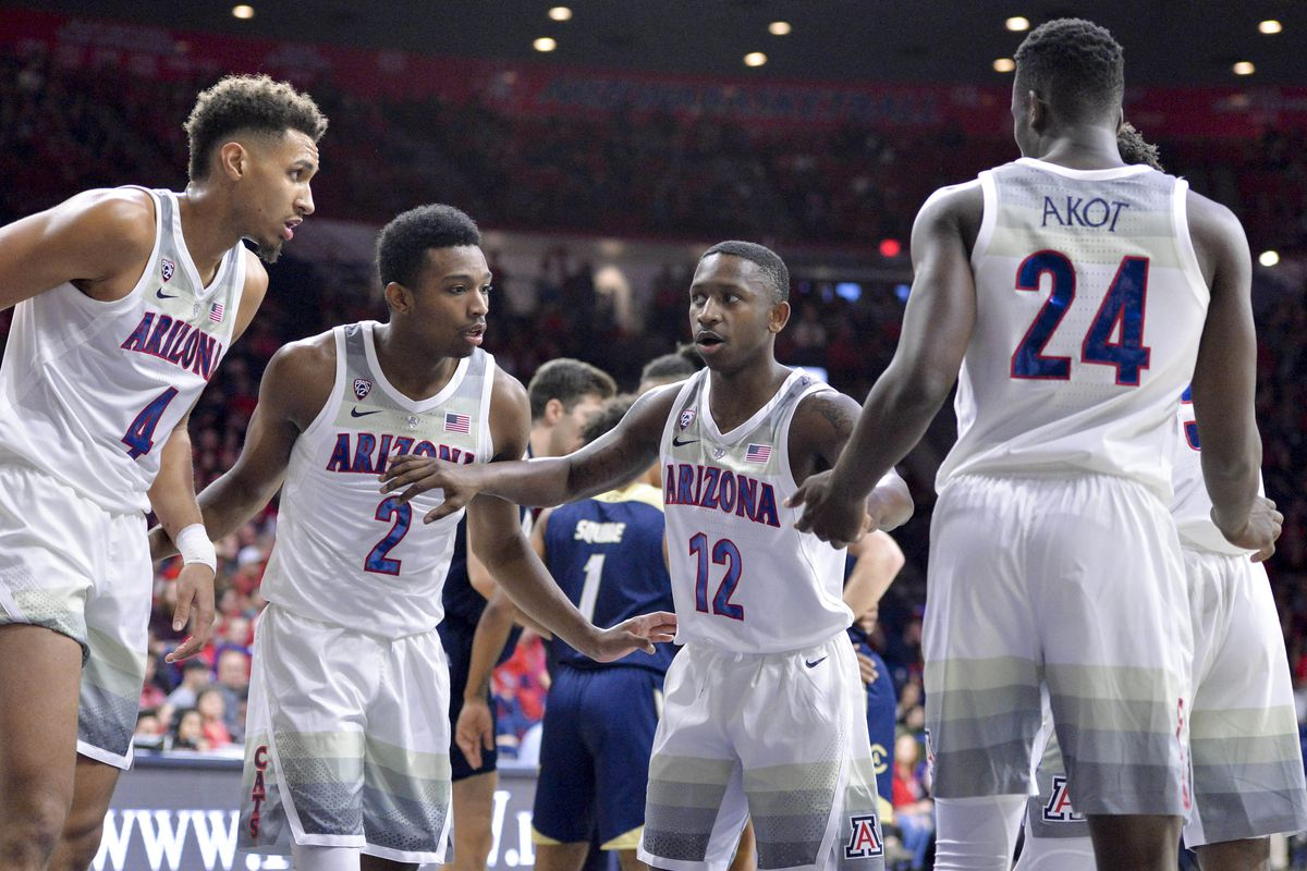 arizona-wildcats-weekend-sweep-what-we-learned-colorado-buffaloes-utah-utes-college-basketball