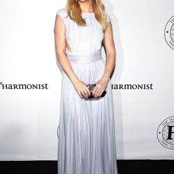 Kate Hudson at the Harmonist cocktail party.