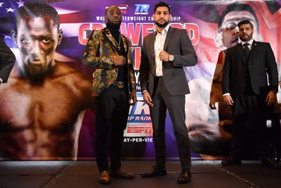 1094466238.jpg - Crawford-Khan PPV numbers likely to have big impact going forward