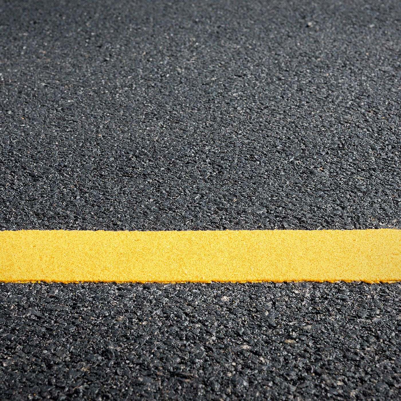 road diets lane conversions and traffic calming explained vox