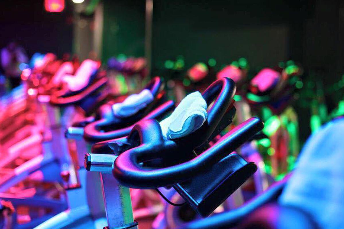 "<a href=""https://www.facebook.com/swervefit/photos_stream"">Swerve Fitness</a>/Facebook"