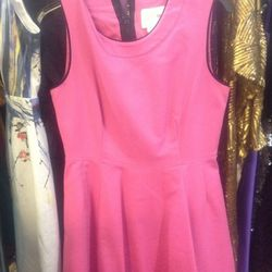 Kate Spade New York 'Carol' dress, $63 (was $398)
