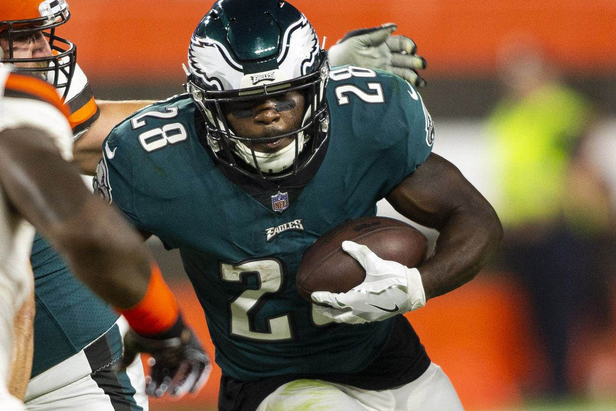 839538198 Eagles 53-man roster projection after 3 preseason games - Bleeding ...