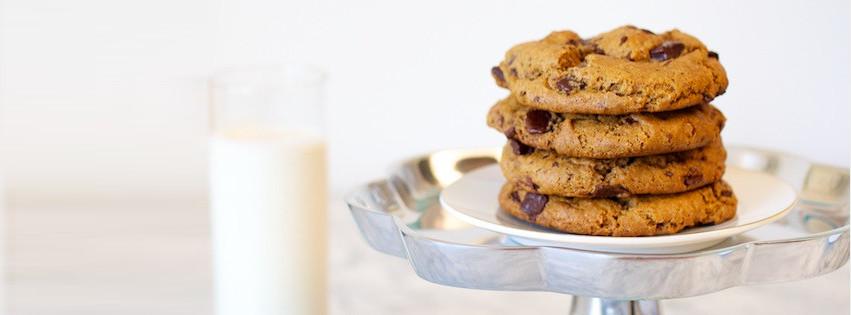 meg's retro cookies fb