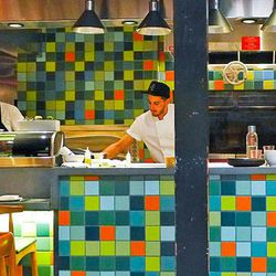 """<a href=""""http://ny.eater.com/archives/2014/07/ilan_hall_sidles_into_williamsburg_with_the_gorbals.php"""">lan Hall Sidles Into Williamsburg With The Gorbals</a>"""