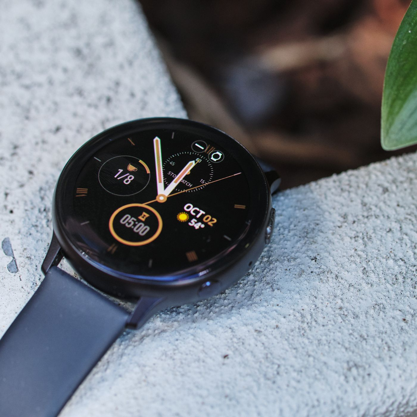 The Main Principles Of Best Smartwatch For Texting