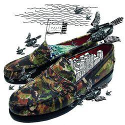 "Hana May's <a href=""http://www.sebago.com/US/en-US/Product.mvc.aspx/30603W/0/Womens/Market?dimensions=0"">Market</a> shoe"