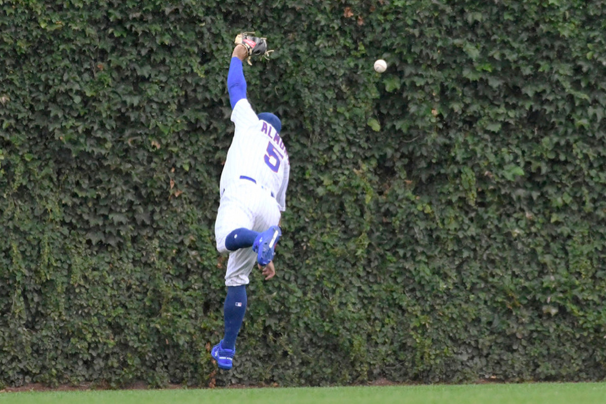 Image result for cubs cardinals