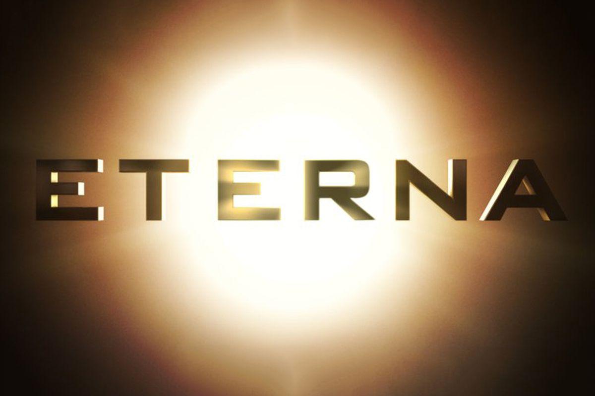 Eterna (official)