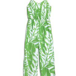 'Boom Boom' jumpsuit, $44, 2-18, 14W-26W (plus-size online only)