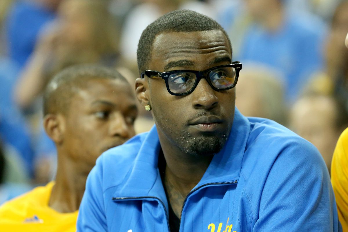 It looks like Shabazz Muhammad has been railroaded by the NCAA, and now we have proof.