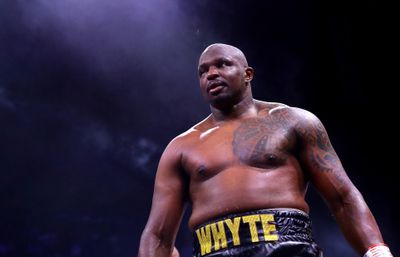 1192530293.jpg - Staff picks: Whyte vs Povetkin