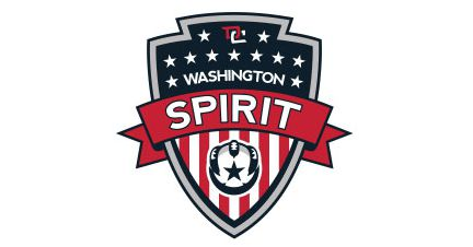 160410_washington_spirit_-_logo_slate.0