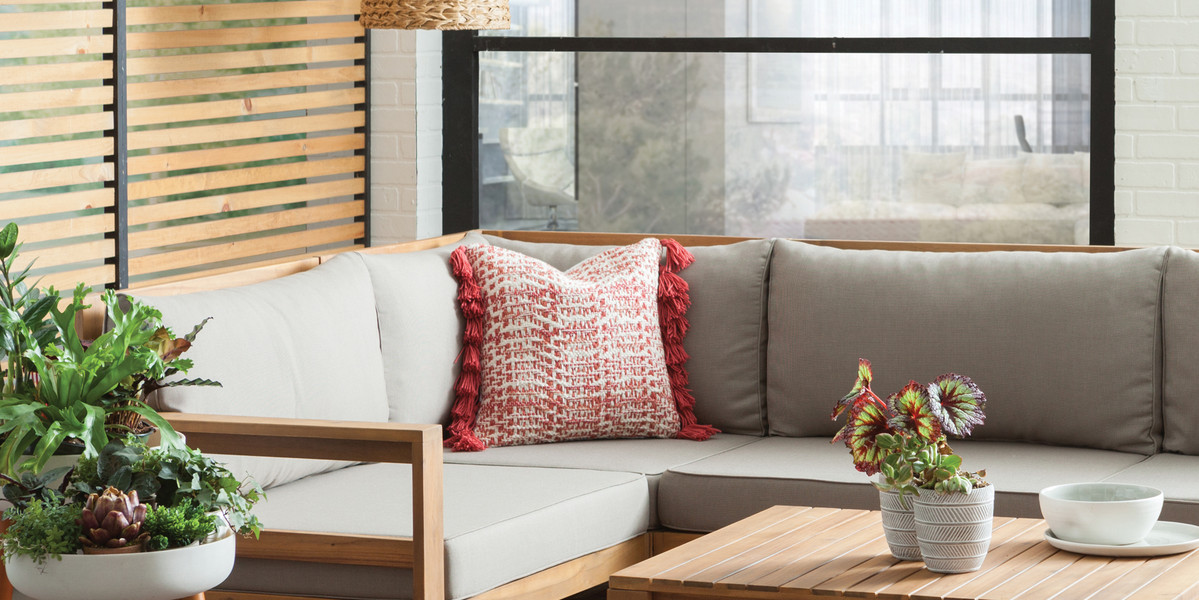 Cool Wayfair Memorial Day Sale Best Furniture Sales To Shop Now Unemploymentrelief Wooden Chair Designs For Living Room Unemploymentrelieforg