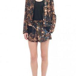 """<a href=""""http://www.kimberlyovitz.com/shop-online/jackets/kura"""">Kura jacket</a>, $56.25 (was $450)"""