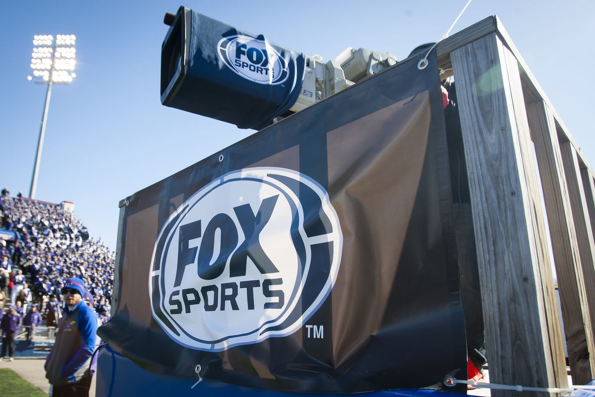 Dropping cable but still want to watch the Royals? Here's how