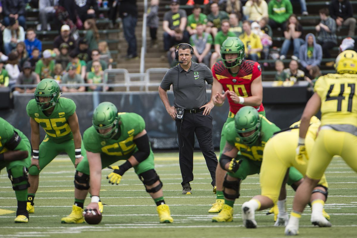 What Are The Odds? Football in May Edition - Addicted To Quack