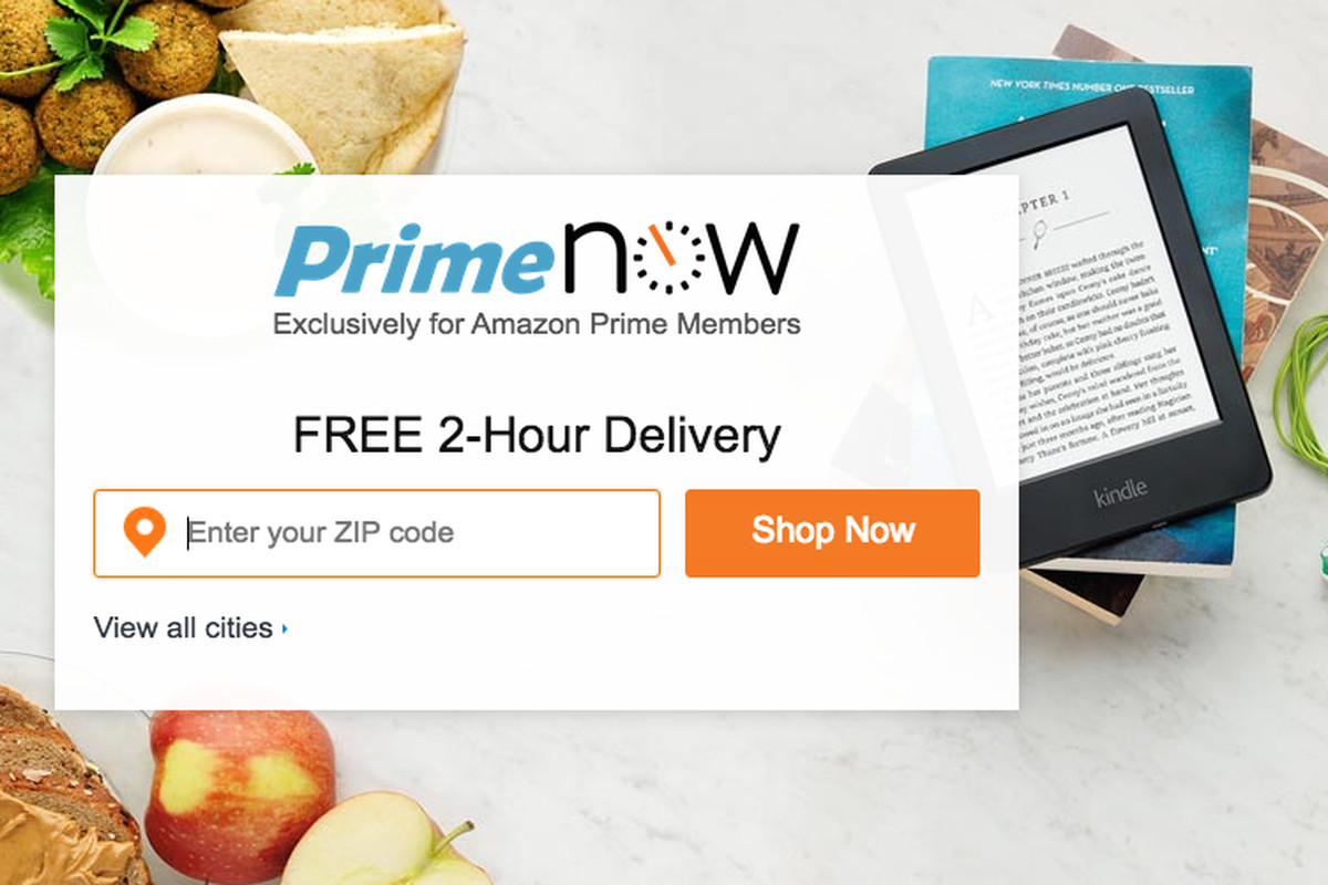prime no longer 2 day shipping
