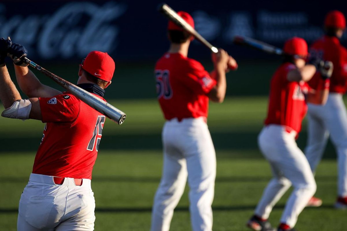 arizona-wildcats-college-baseball-ucla-bruins-2021-recap-preston-price-bases-loaded-walk