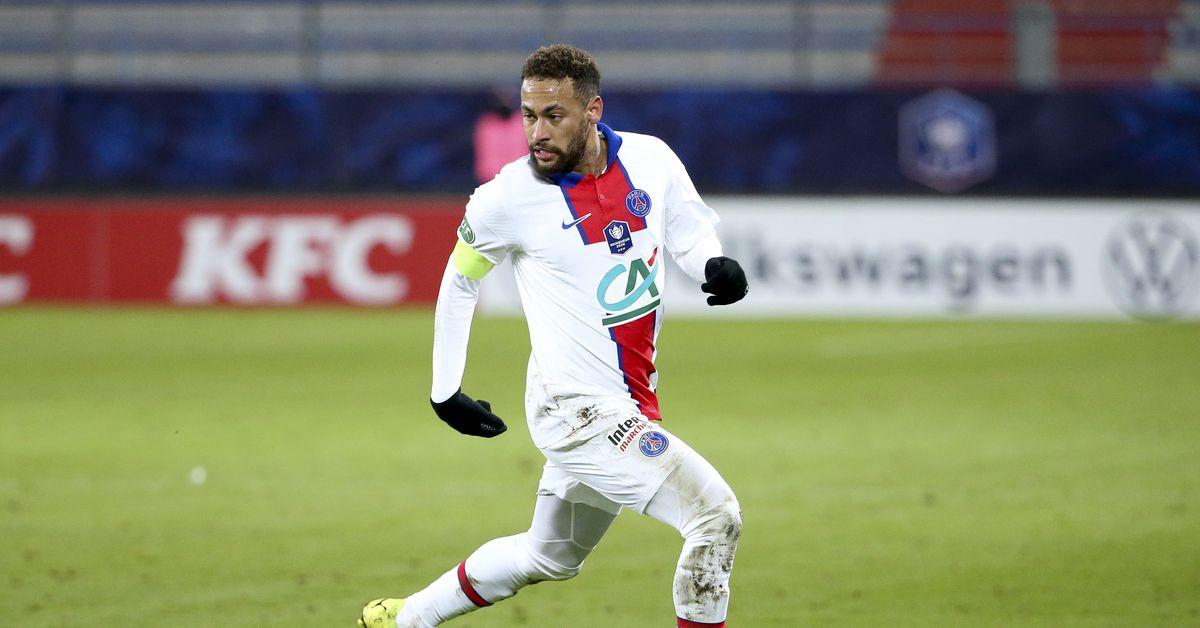 FC Barcelona News: 12 February 2021; Alavés up next, Neymar to miss Camp Nou return - Barca Blaugranes