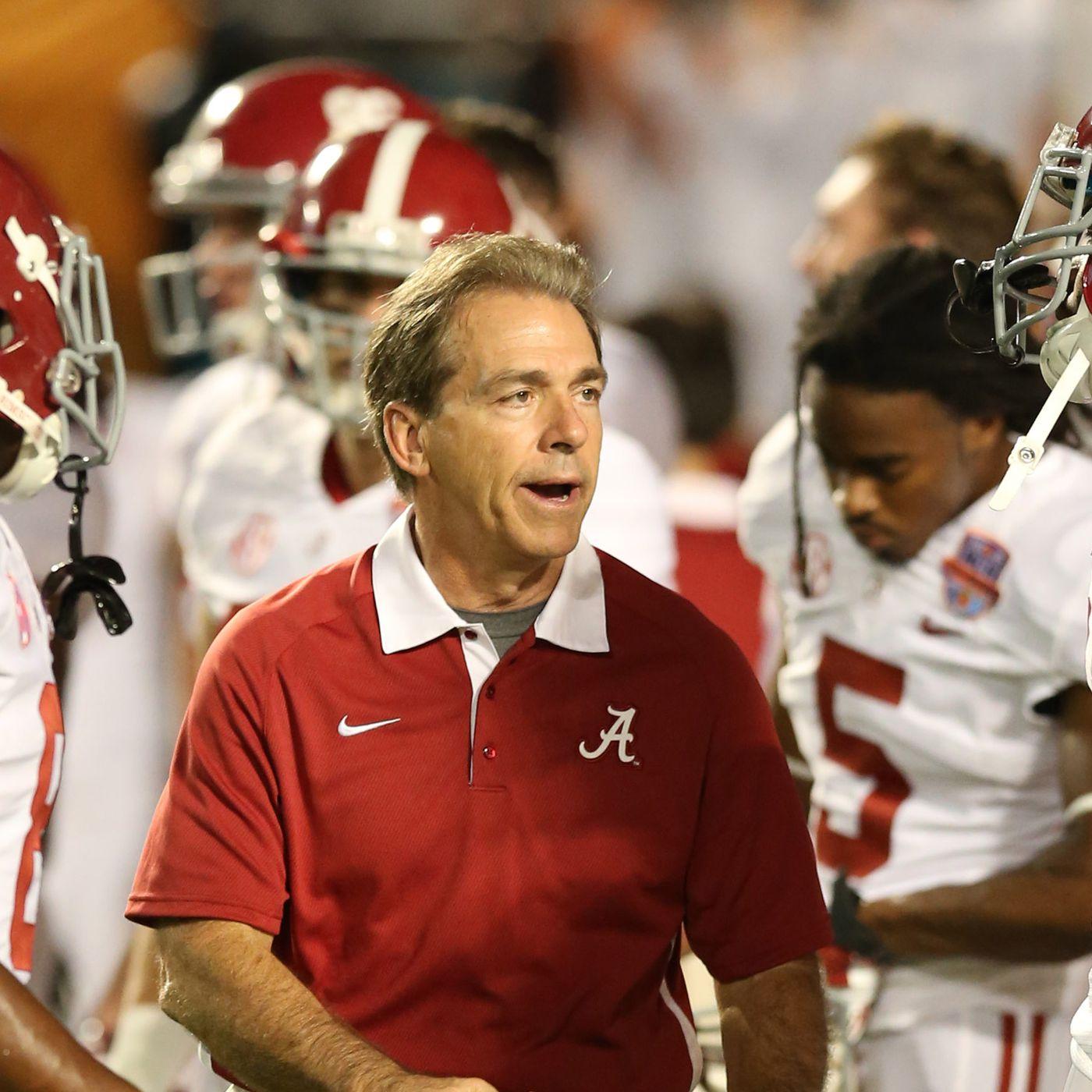 Alabama s NFL Draft success fuels more recruiting - SBNation.com e02e3d03c