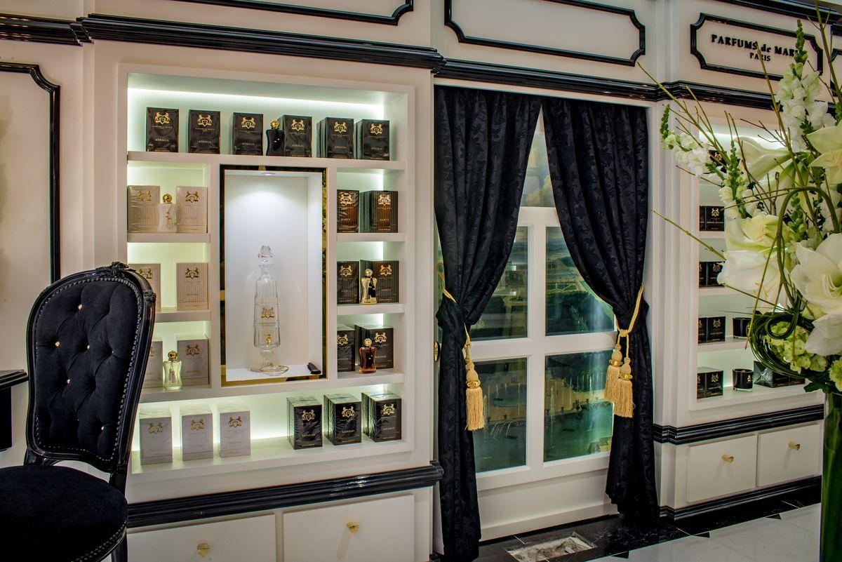parfums-de-marly-nyc