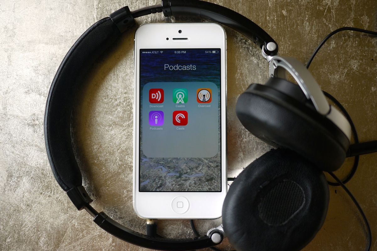 How do you make money from podcasts? The pros and cons of advertising and subscriptions