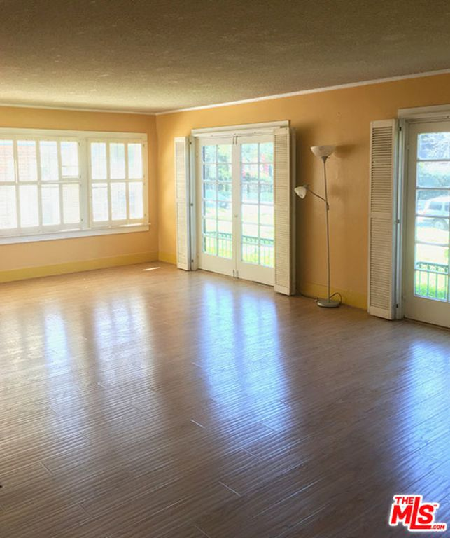 Apartments Zillow: Los Angeles Apartments For Rent: What $2,800 Rents Right