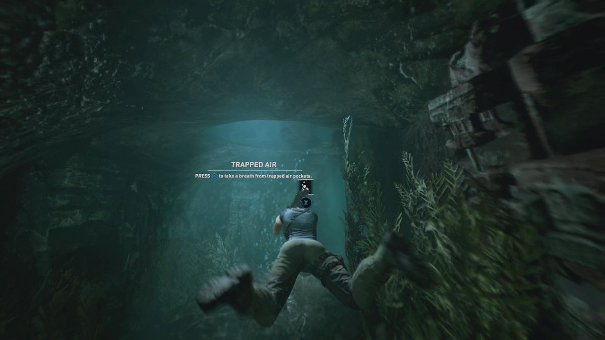 Our best Shadow of the Tomb Raider tips - Polygon