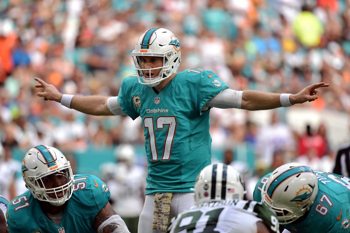8284cc941d3 You can buy a Ryan Tannehill ELITE jersey for $130!!!! - The Phinsider