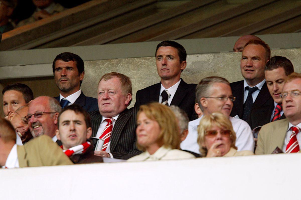 Soccer - Coca-Cola Football League Championship - Sunderland v West Bromwich Albion - Stadium of Light