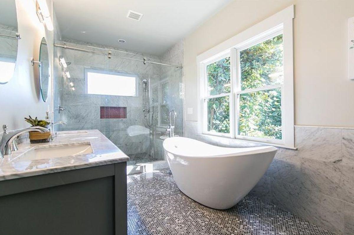 Kirkwood Best Property Buyers Rebuild Homes