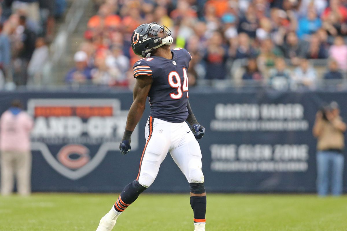 a902a4271d5 How can the Bears fix their need at edge rusher this offseason ...