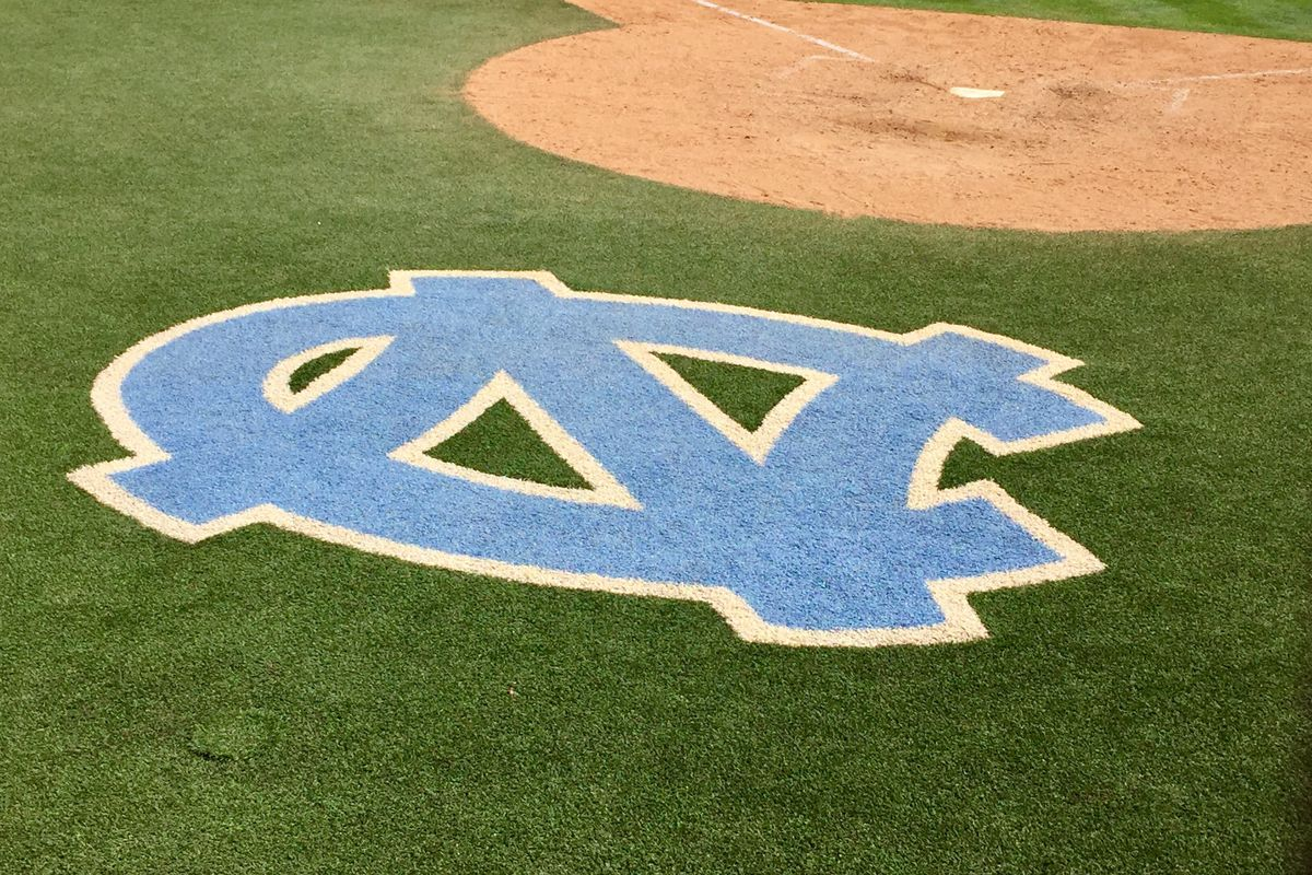 buy popular 8f65f 446e4 A preview of UNC s region in the NCAA Baseball Tournament