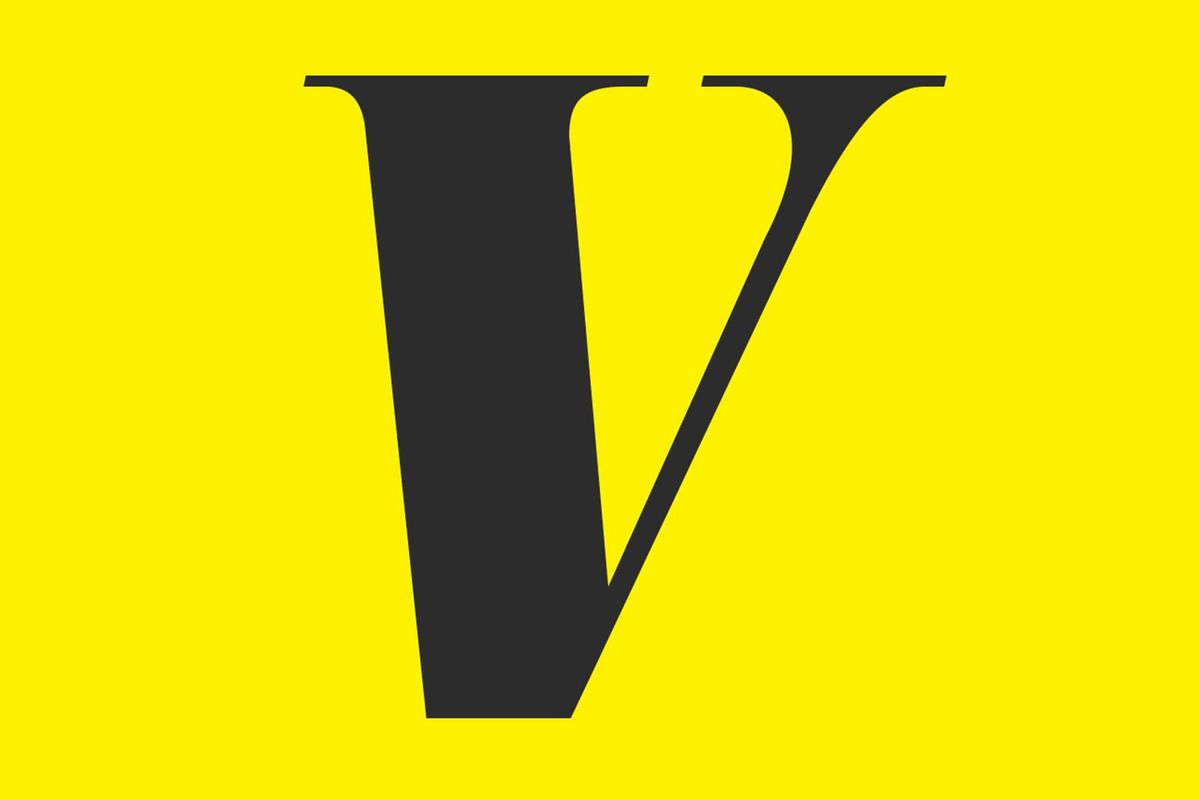 Vox logo_4x3