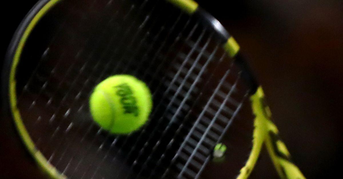 UNC Men's Tennis: Tar Heels ranked No. 3 as ACC play begins