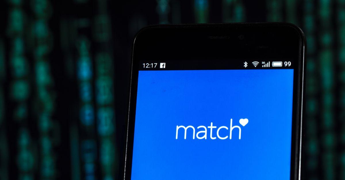 the league dating app washington dc