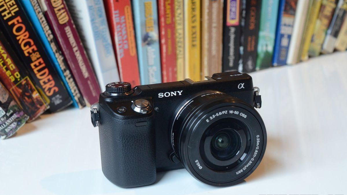 Sony NEX-6 hero (1024px)
