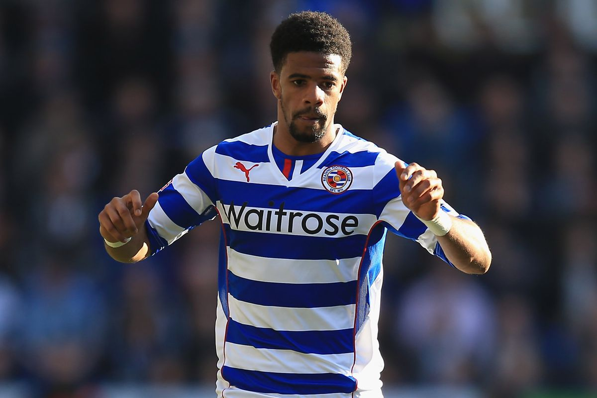 McCleary to head to Premier League pastures?