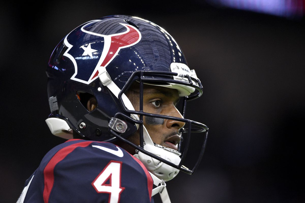 Attorneys involved in the lawsuits accusing Deshaun Watson of sexual assault and harassment say the FBI has become involved in the case.