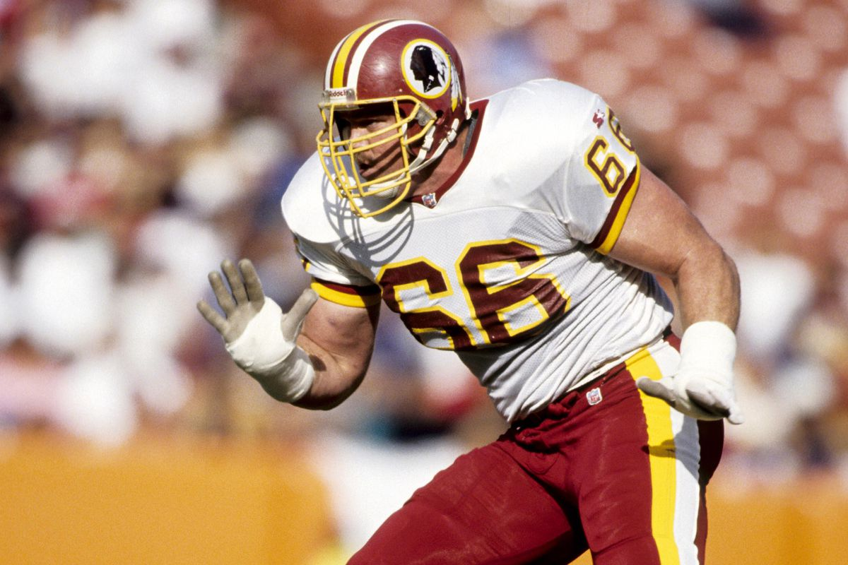 Image result for joe jacoby