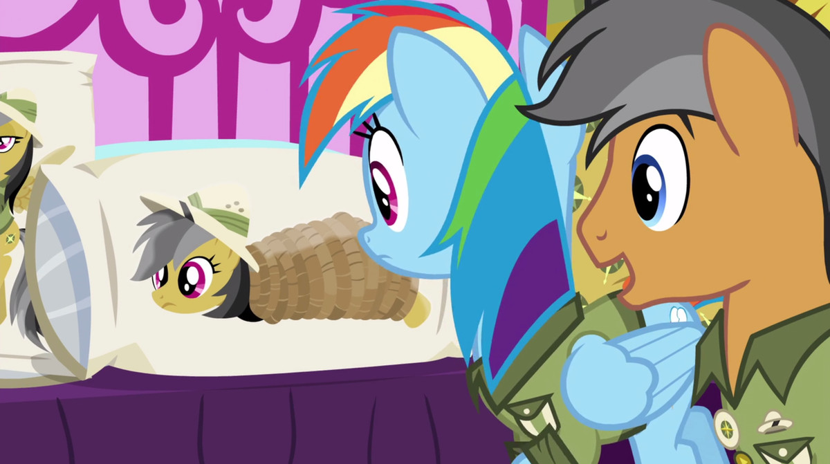 Bronies Are Preparing For My Little Pony Friendship Is Magics
