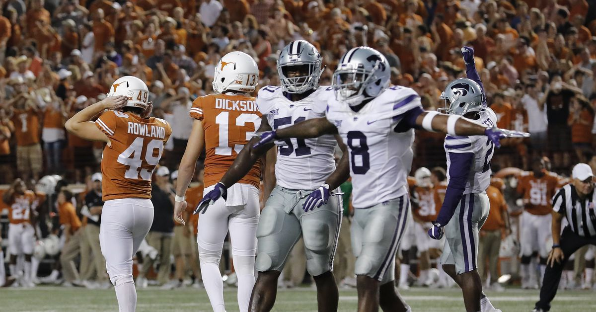 the importance of the texas longhorn