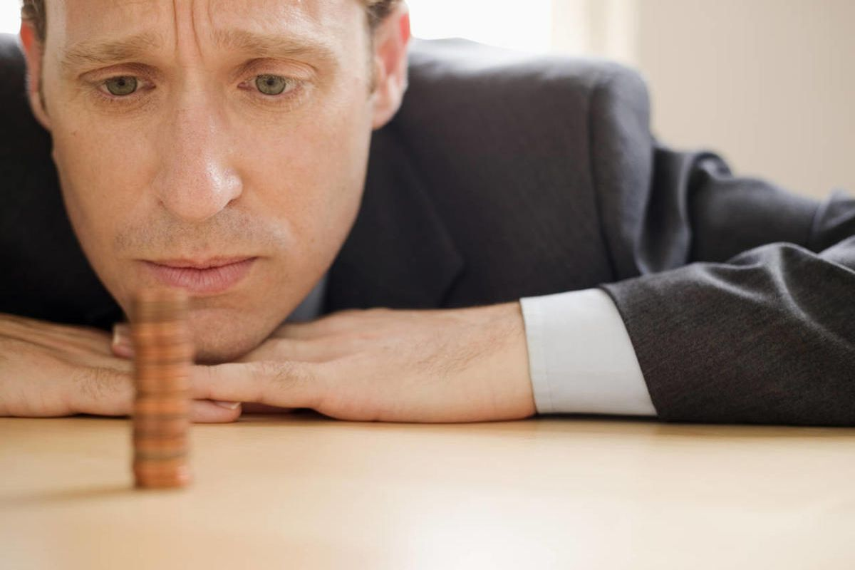 According to the National Foundation for Credit Counseling (NFCC), 92 percent of Americans fear running out of money. When you look at the specific sources of their fears, this is not surprising.