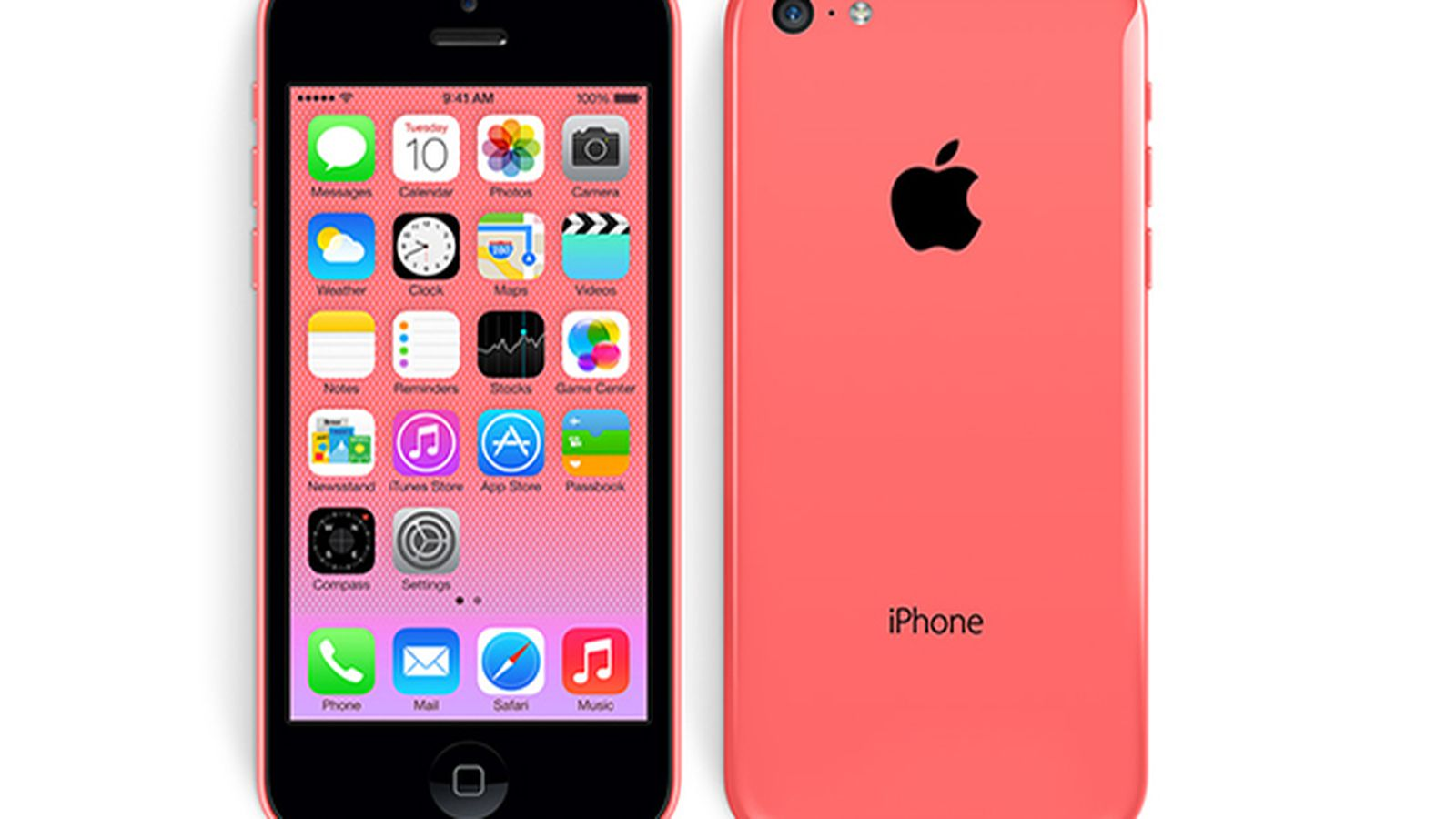 iphone 5 for cheap the iphone 5c isn t a cheap iphone it s just a colorful 5773