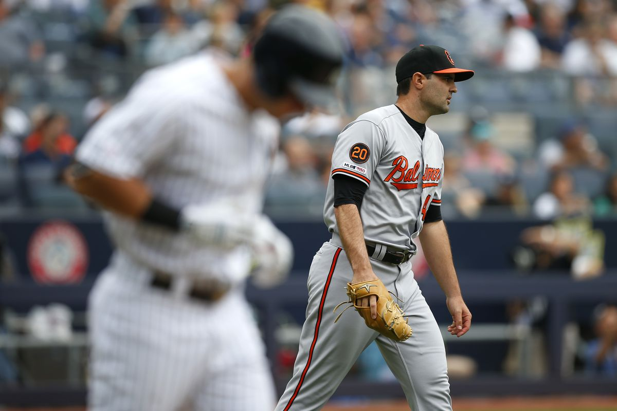 Will the real Richard Bleier please stand up?