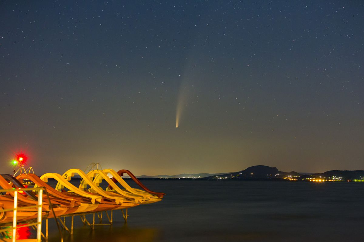 2020 Halloween Astroid Is there an asteroid headed toward Earth? Teens from India