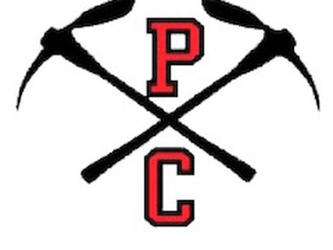 High school football: Carson Tabaraccikeys explosive Park City offense in dominant Region 10 win over Mountain View